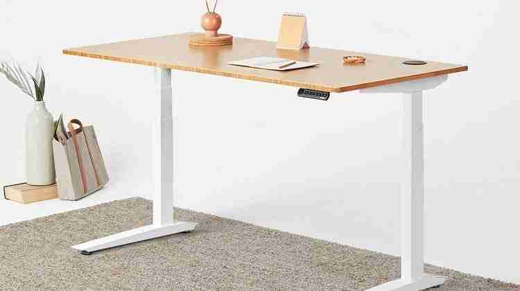 Are standing desks worth it?