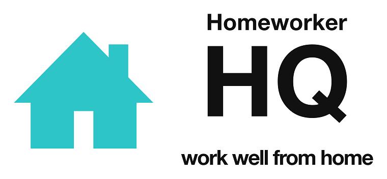 Homeworker HQ