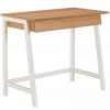 House by John Lewis Cuthbert desk
