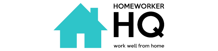 Homeworker HQ